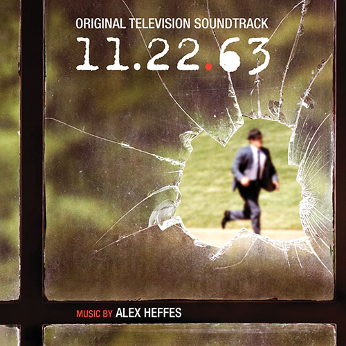 11.22.63: Original Television Soundtrack