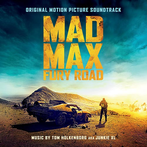 original filmmusik soundtracks