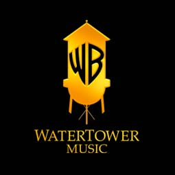 WaterTower Music - Releases