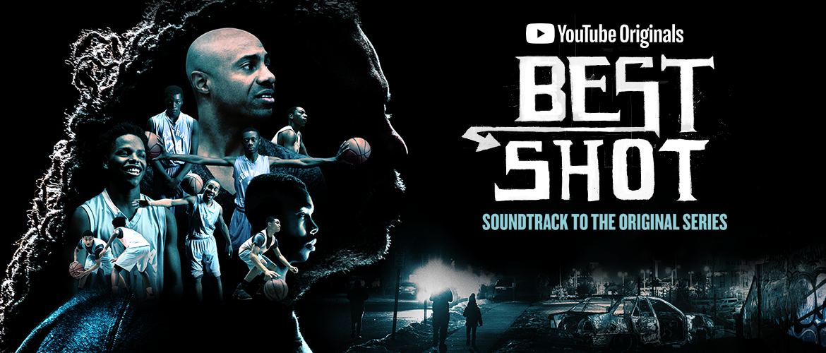 29378905582a BEST SHOT SOUNDTRACK NOW AVAILABLE ON WATERTOWER MUSIC YOUTUBE ORIGINAL  DOCUMENTARY ...